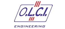 Olci Engineering